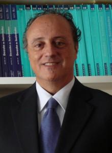 Blog de Jose Javier Escolano Navarro